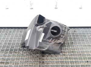 Carcasa filtru aer, Bmw 1 (E81, E87) 2.0 B, N43B20A, cod 7567175