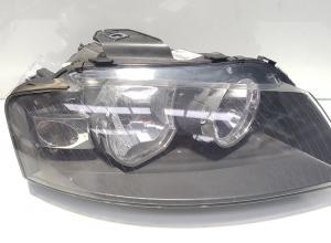 Far dreapta, Audi A3 Sportback (8PA) 8P0941004L (id:402837)