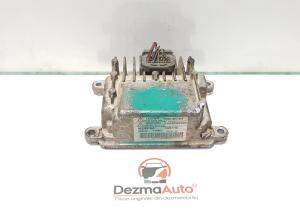 Calculator pompa injectie, Opel Astra G Sedan (F69) 1.7 di, Y17DT, 8971891363 (id:402516)