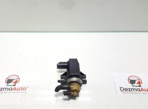 Supapa vacuum, Peugeot 607, 2.2 hdi, 9661960380