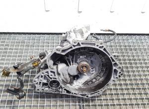 Cutie viteza manuala, Opel Astra G [Fabr 1998-2004] 1.7 dti, Y17DT, 5 vit (id:403123)