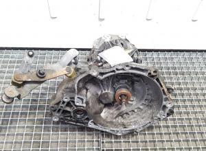 Cutie viteza manuala, Opel Astra G [Fabr 1998-2004] 1.7 dti, Y17DT, 5 vit (id:403124)
