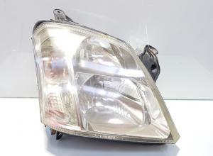 Far dreapta, Opel Meriva A [Fabr 2003-2009] (id:403466)