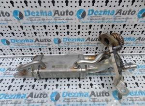 Racitor gaze 147350364R, Dacia Dokker, 1.5dci