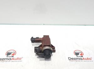 Supapa vacuum, Volvo S40 ll (MS) 2.0 D, cod 9650098380