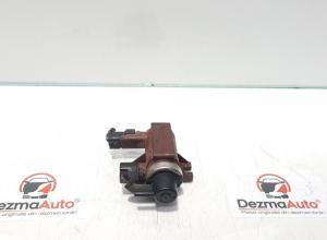 Supapa vacuum,Volvo S80 ll 2.0 tdi, cod 9650098380