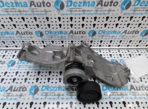Suport accesorii 8200669495, Dacia Dokker, 1.5dci