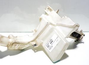 Vas strop gel cu motoras, Vw Passat Variant [Fabr 2005-2010] 1.9 tdi, 3C0955453J (id:404565)