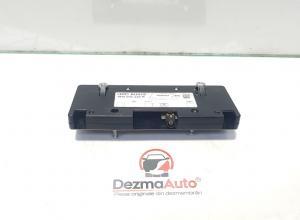 Amplificator antena dreapta, Audi A4 Cabriolet [Fabr 2002-2009] 8H0035225R (id:404922)