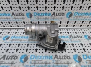 Clapeta acceleratie 319319273, 161A09794R, Dacia Logan 2, 1.5dci