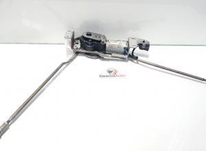 Motoras deschidere decapotare, Audi A4 Cabriolet [Fabr 2002-2009] 8H08714011A (id:404916)
