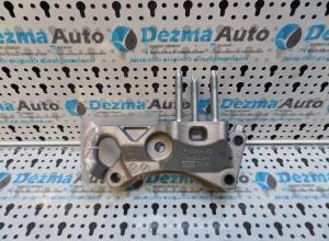 Suport motor 7V2Q-6030-BB, Ford B-Max, 1.5tdci, UGJC