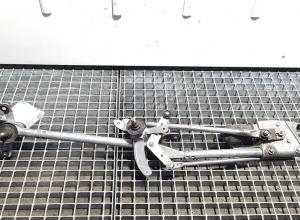 Ansamblu stergatoare fata, Honda Civic VII Hatchback [Fabr 1999-2006] (id:405789)