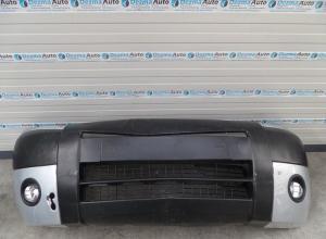Bara fata cu proiectoare, 9643802277, Peugeot Partner, 1996-2008, (id.167691)