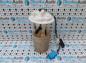 Sonda litrometrica, 9625476380, Peugeot Partner, 1.9D, (id.167711)