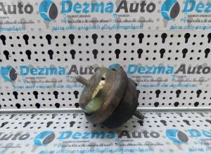Tampon motor, Peugeot Partner, 1.9D, WJY, (id.110450)