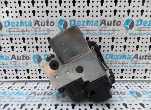 Unitate abs, 0273004439, 9635756480, Peugeot Partner, 1.9D, (id.167718)