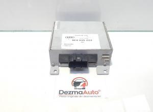 Amplificator audio, Audi A4 (8EC, B7) [Fabr 2004-2008] 8E9035223 (id:408382)