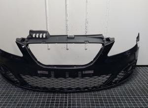 Bara fata cu grile si proiectoare, Seat Exeo (3R2) [Fabr 2008-2013] (id:409770)