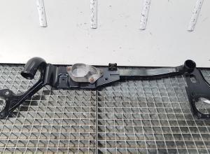 Teava intercooler Seat Exeo (3R2) [Fabr 2008-2013] 2.0tdi, CAG, 8E0199521ED, (id:409758)