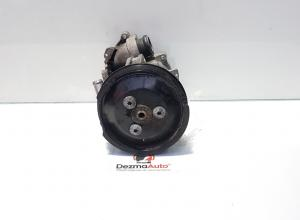 Pompa servo directie cu pompa apa, Bmw 1 (E81, E87) [Fabr 2004-2010] 1.6 B, N45B16AB, 6769598134 (id:409846)