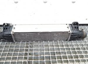 Radiator intercooler, Ford Mondeo 3 Combi (BWY) [Fabr 2000-2007] 2.0 tdci, N7BA, 1S7Q-9L440-AF (id:409345)