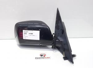 Oglinda electrica dreapta fata, Bmw X3 (E83) [Fabr 2003-2009] (id:411089)