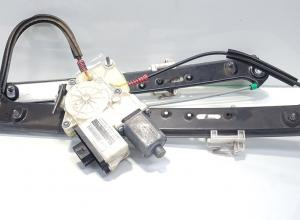 Macara cu motoras dreapta fata, Bmw X3 (E83) [Fabr 2003-2009] (id:411090)