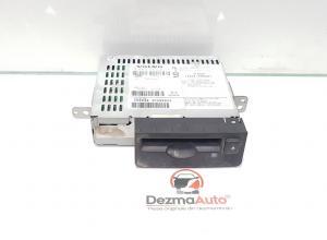 Modul control mini disc 30657552 Volvo XC90 [Fabr 2002-2014] (id:411882)