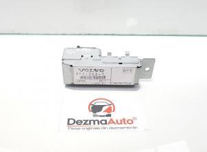 Modul GPS 8641262 Volvo XC90 [Fabr 2002-2014] 2.4diesel D5244T5 (id:411880)
