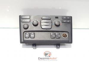 Panou comenzi AC 8682734 Volvo XC90 [Fabr 2002-2014] (id:411871)