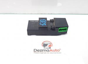 Modul control tractiune 8691998 Volvo XC90 [Fabr 2002-2014] (id:411873)