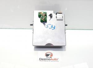 Modul control telefon 30679364 Volvo XC90 [Fabr 2002-2014] (id:411885)