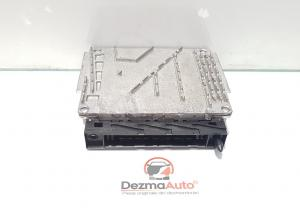 Calculator motor 30637733A, 0281011078 Volvo XC90 [Fabr 2002-2014] 2.4diesel D5244T5 (id:411876)