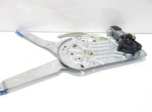 Macara cu motoras dr fata 8626321 Volvo XC90 [Fabr 2002-2014] (id:411861)