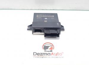 Modul control central 4F0907468D Audi A6 (4F2, C6) [Fabr 2004-2010] 2.7tdi BPP (id:411802)