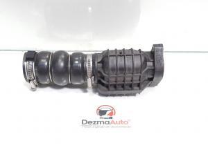 Furtun turbo, Citroen Berlingo 2 [Fabr 2008-2015] 9686523980, 1.6 HDI, 9H06 (id:142325)