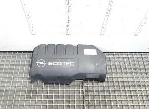 Capac protectie motor Opel Corsa D [Fabr 2006-2013] 1.3cdti Z13DTJ (id:412405)