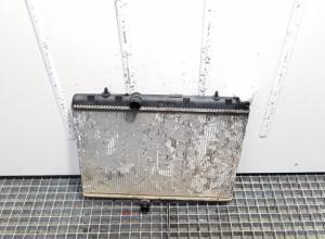Radiator racire apa 9680533480 Peugeot 307 SW [Fabr 2002-2008] 1.6hdi 9HZ (id:412439)