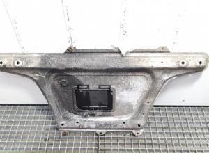 Scut motor 7028433 Bmw 3 Touring (E46) [Fabr 1999-2005] 2.0diesel 204D4 (id:257020)