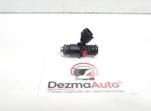 Injector 03E906031A Skoda Rapid (NH3) [Fabr 2012-prezent] 1.2b, BZG (id:411817)