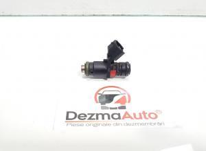 Injector 03E906031A Skoda Rapid (NH3) [Fabr 2012-prezent] 1.2b, BZG (id:411818)