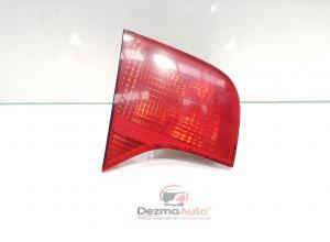 Stop stanga capota spate, Audi A4 (8EC, B7) [Fabr 2004-2008]] 8E5945093 (id:413398)