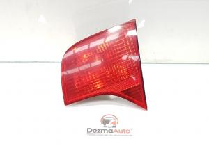 Stop dreapta capota spate, Audi A4 (8EC, B7) [Fabr 2004-2008] 8E5945094 (id:413397)