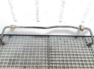 Bara stabilizatoare fata, Skoda Fabia 1 (6Y2) [Fabr 1999-2008] 1.4 TDI, AMF, 6Q0411303AC (id:412328)