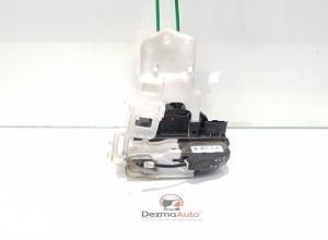 Broasca usa dr fata 81320-2L030 Hyundai i30 (GD) [Fabr 2012-2017] (id:412649)