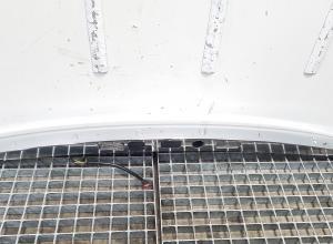 Maner deschidere capota spate, Jaguar XF (X250) [Fabr 2008-2015] 8X23-13550-AH (id:413379)