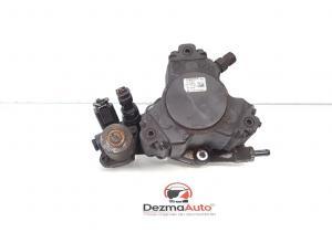 Pompa inalta presiune, Mercedes Clasa C (W204) 2.2 CDI, A6460700201 (id:412895)