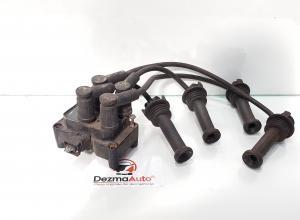 Bobina inductie, Ford Fiesta 6 [Fabr 2008-prezent] 1.25 B, STJB, 4M5G-12029-ZB (id:412967)