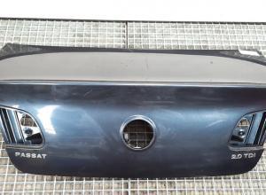 Capota spate, Vw Passat (3C2) [Fabr 2005-2010] (id:413561)